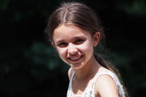 Paloma Figueroa: Young Impact Maker